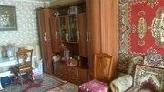 Однокомнатная квартира в центре города Орехово-Зуево - Фото 4
