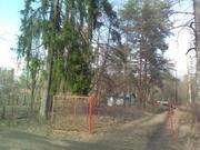 Земельный участок в г. Зеленогорск на ул. Бронная - Фото 2