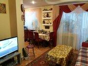 Продается 2-комнатная квартира на ул. Розы Люксембург, д.34 - Фото 2