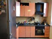 Отличная трёхкомнатная квартира в сталинском доме - Фото 4