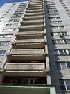 Продажа 1-комнатной квартиры в Долгопрудном! - Фото 4