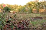 Продается земельный участок в Жуковском - Фото 1