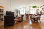 Продам 3-комнатную квартиру в Куркино - Фото 4