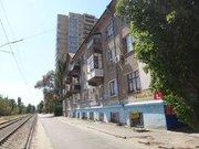 Продажа квартиры, Волгоград, Им.Кузнецова