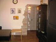 Продажа 3 комнатной квартиры Люберцы Томилино мкр Птицефабрика - Фото 2