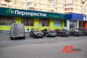 Аренда магазина 760 кв.м на Братиславской - Фото 2