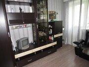 Продается 2-х комнатная квартира в центре Балашихи - Фото 2