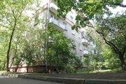 Уютная 2к.кв м.Первомайская - Фото 2