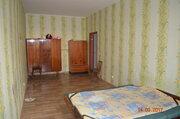 Продаю 2-х комнатную - Фото 5