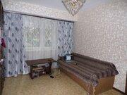 Продажа квартиры в районе Преображенское - Фото 4