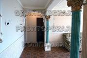 Продается 3х комнатную квартиру г. Звенигород, пос. Горбольница №45, д5 - Фото 5
