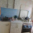 Продам 2-х комн. квартиру в г. Кашира - Фото 4