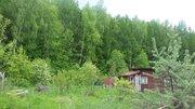 Участок 6 соток, Чеховский район - Фото 2