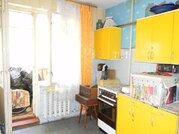 Продается комната в 2х ком кв ул Свободы 9. - Фото 4