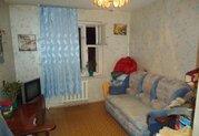 Продаю 3-к квартиру на ул. Благонравова, д.9 - Фото 4