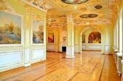 Продается 5к-квартира 291 кв.м, г.Москва, ул.Крылатские холмы 7к2 - Фото 1