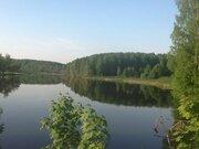 Продается земельный участок 13,8 Га. Моск. область, р-н Мытищинский - Фото 3