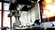 30 000 Руб., Дом по Калужскому шоссе 12 км от МКАД, Дома и коттеджи на сутки в Троицке, ID объекта - 502999471 - Фото 16