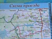 32га берег Яузского водохранилища граница Смоленской и Московской обл. - Фото 3