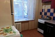Сдается однокомнатная квартира в Юбилейном - Фото 2