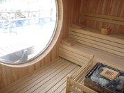 Новая студия с мебелью на средиземном море, Купить квартиру в новостройке от застройщика Аланья, Турция, ID объекта - 312741140 - Фото 18