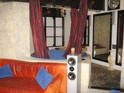 Продажа 2-х комнатной квартиры на ул. 1-я Брестская д.33/17 - Фото 4