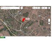 Продам земельный участок в д.Турово