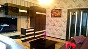 Продам большую 2 к. квартиру в Гатчине - Фото 5