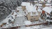 Продажа дома, Дедовск, Истринский район, Ул. Сиреневая - Фото 1
