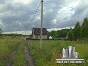 Участок 12 сот, д. Быково (Дмитровский район) - Фото 2
