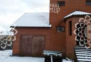 Продам дом, Киевское шоссе, 23 км от МКАД - Фото 1