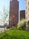 Продается отличная 2-х комнатная квартира в Новой Москве, п. Ерино - Фото 1