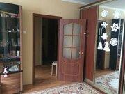 Отличная квартира в Строгино ! - Фото 2