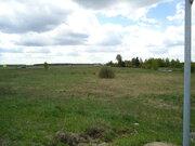 Земельный у-к 50 соток на Егорьевском ш.(объекты придорожного сервиса) - Фото 3