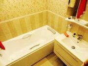 Квартира в Дзинтари, Купить квартиру Юрмала, Латвия по недорогой цене, ID объекта - 316331521 - Фото 13
