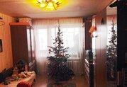 Однокомнатная квартира на ул. Десантников. Недорого. Срочно
