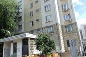 1-к. квартира, м. Коньково, Профсоюзная ул, д 124