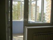 Продажа квартиры, Ул. Ландышевая - Фото 5