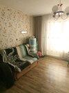 Трехкомнатная квартира в п. Ржвки (вниипп) Солнечногорский район - Фото 1