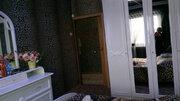 Продажа квартиры, Нижний Новгород, Ул. Ногина, Купить квартиру в Нижнем Новгороде по недорогой цене, ID объекта - 323492989 - Фото 9