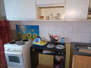 Сдается в аренду однокомнатная квартира Южное Бутово - Фото 2