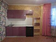 Большая уютная квартира на длительный срок - Фото 5