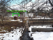 Продажа участка, Ольгино, м. Черная речка, 2-я Конная Лахта ул. - Фото 2