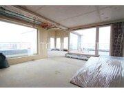 339 000 €, Продажа квартиры, Купить квартиру Рига, Латвия по недорогой цене, ID объекта - 313140466 - Фото 2
