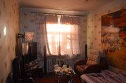 Продаётся 1 комнатная квартира на ул. Школьная 10 - Фото 5
