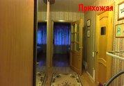 Санкт-Петербург, Пушкинский район, г.Пушкин, 1к.кв. 50.2 кв.м. - Фото 1