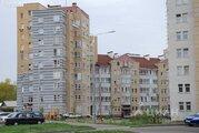 Продаю1комнатнуюквартиру, Саров, улица Гоголя, 22