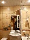 1-комнатная квартира в г. Дзержинский Лесная 21 - Фото 5