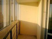Квартира-студия в ЖК Новое Ялагино - Фото 3