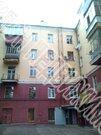 Продажа квартир ул. Дзержинского, д.90